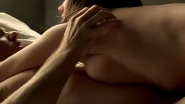 xvideo Jennifer Connelly Nude xxx Scene In House Of Sand And Fog