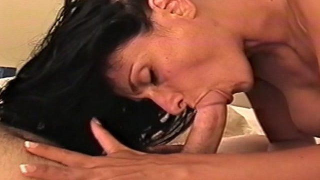 xnxc sexy milf liking my cock and get ride on my dick xnxxxx