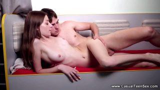 mafos siblings xnxx casual sex videos xxxnx school girl